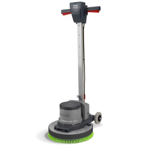 Numatic Hurricane HFM1015G Rotary Single Disc Floor cleaner