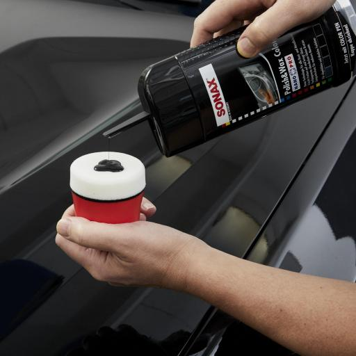 SONAX-Polish-Wax-Color-2.jpg
