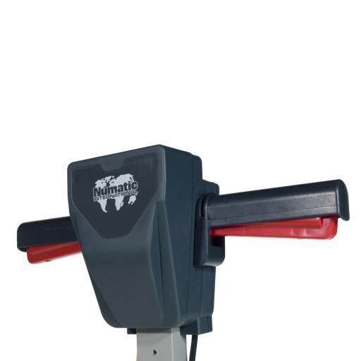 HFM1015G-1.jpg