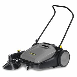 Karcher KM 70/20C Manual push sweeper