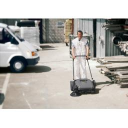 1-517-106.0 sweeper2.jpg