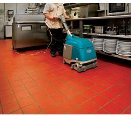 t1-env-kitchen.jpg