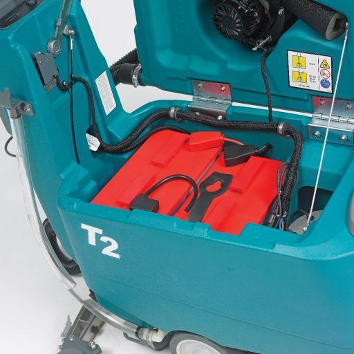 T2 batteries (1280x1280).jpg