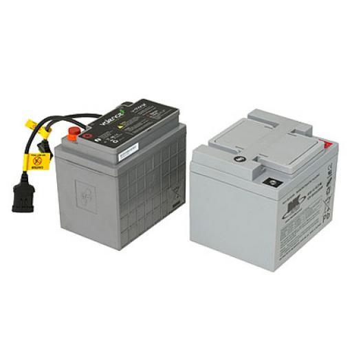 t1b-env-batteries.jpg