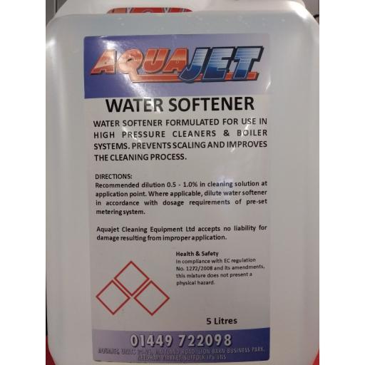 Water Softener2 (960x1280).jpg