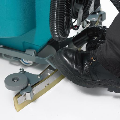 T2 foot pedal (1280x1280).jpg