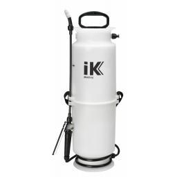 IK Multi 12 (559x1280).jpg