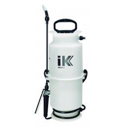 IK Multi 9 (002).jpg