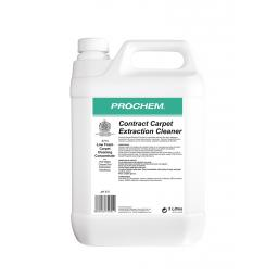 S774-05-Contract-Carpet-Extraction-Cleaner.jpg