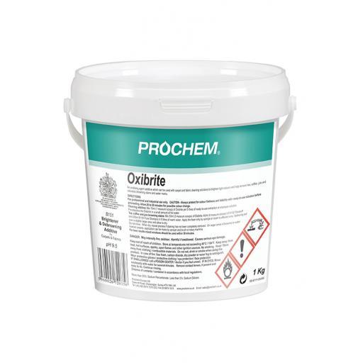 PROCHEM Oxibrite 1K