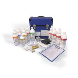 PR3401-PSK-Professional-Spotting-Kit.jpg