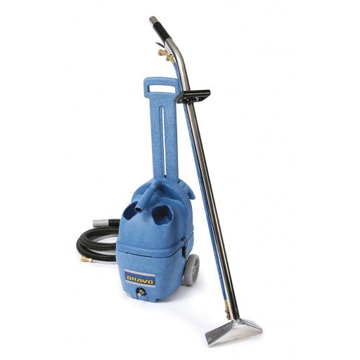 PROCHEM Bravo Plus Carpet and Upholstery Cleaner BV300