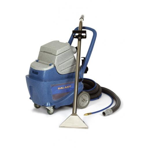 PROCHEM Galaxy Carpet & Upholstery Cleaner AX500