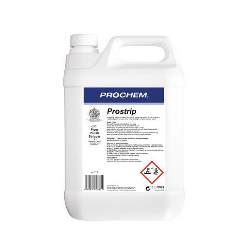 PROCHEM Prostrip 5L