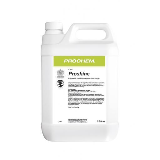 C503-05-Proshine-1.jpg