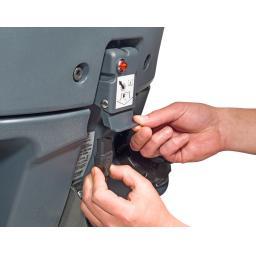 7. TGB6055 - TGB6055T (Charger).jpg
