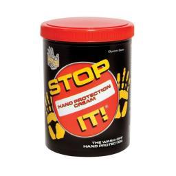 Stop IT Hand barrier cream.jpg