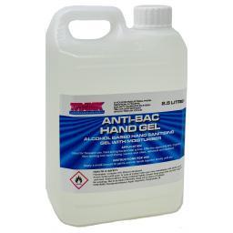 ANTIBAC-2.5L (002).jpg