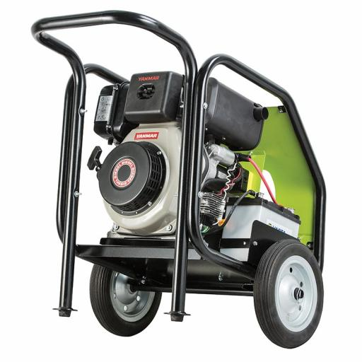 yanmar-engine-diesel-pressure-washer.jpg
