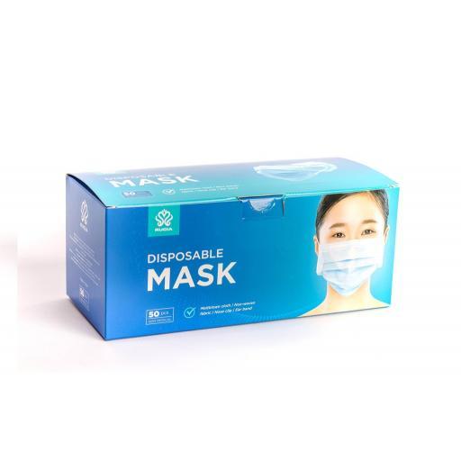 facemasks2 (002).jpg
