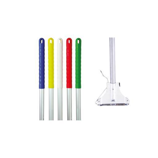 103037-06 (002) kentucky mop handles.jpg