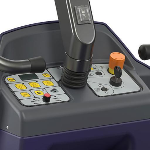 vlx-818-control-panel.jpg