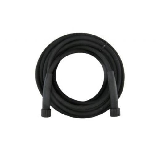 10M 2 wire High pressure Hose