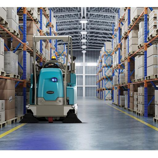 s16-warehouse.jpg