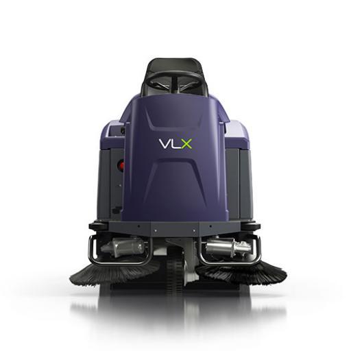 vlx-838-front.jpg