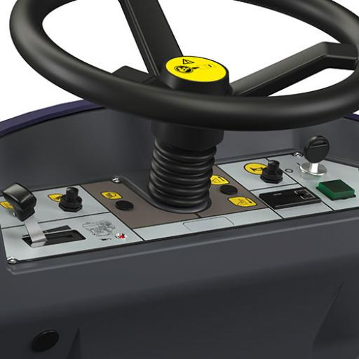 vlx-838-control-panel-petrol.jpg