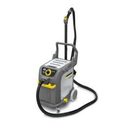 SGV8-5 with hose.jpg