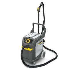 SGV6-5 with hose.jpg