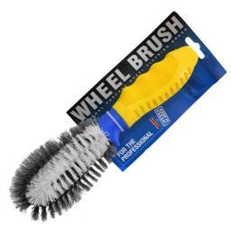 MOGG-31 wheel brush.jpg