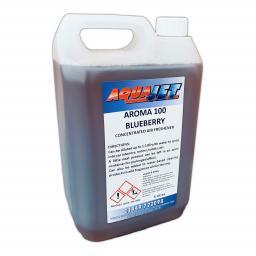 Aroma 100 (Blueberry).jpg