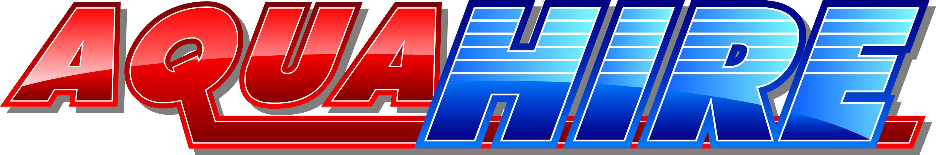 Aqua hire logo(嗨res).jpg